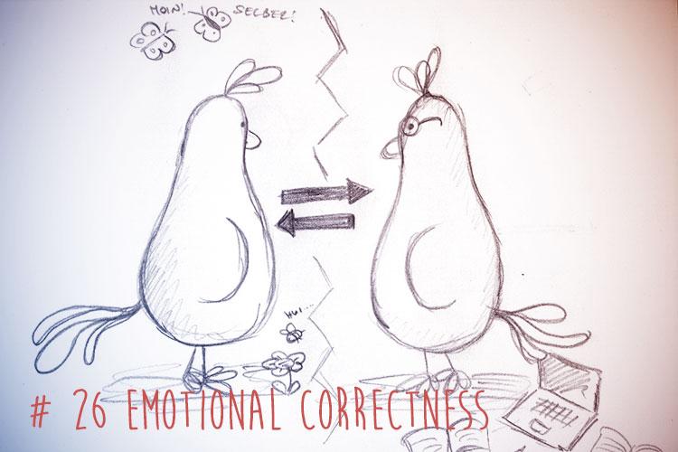 26_Annemarie_Emotional_Correctness_02