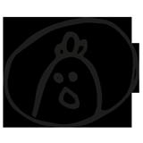 annemariebloggt Logo
