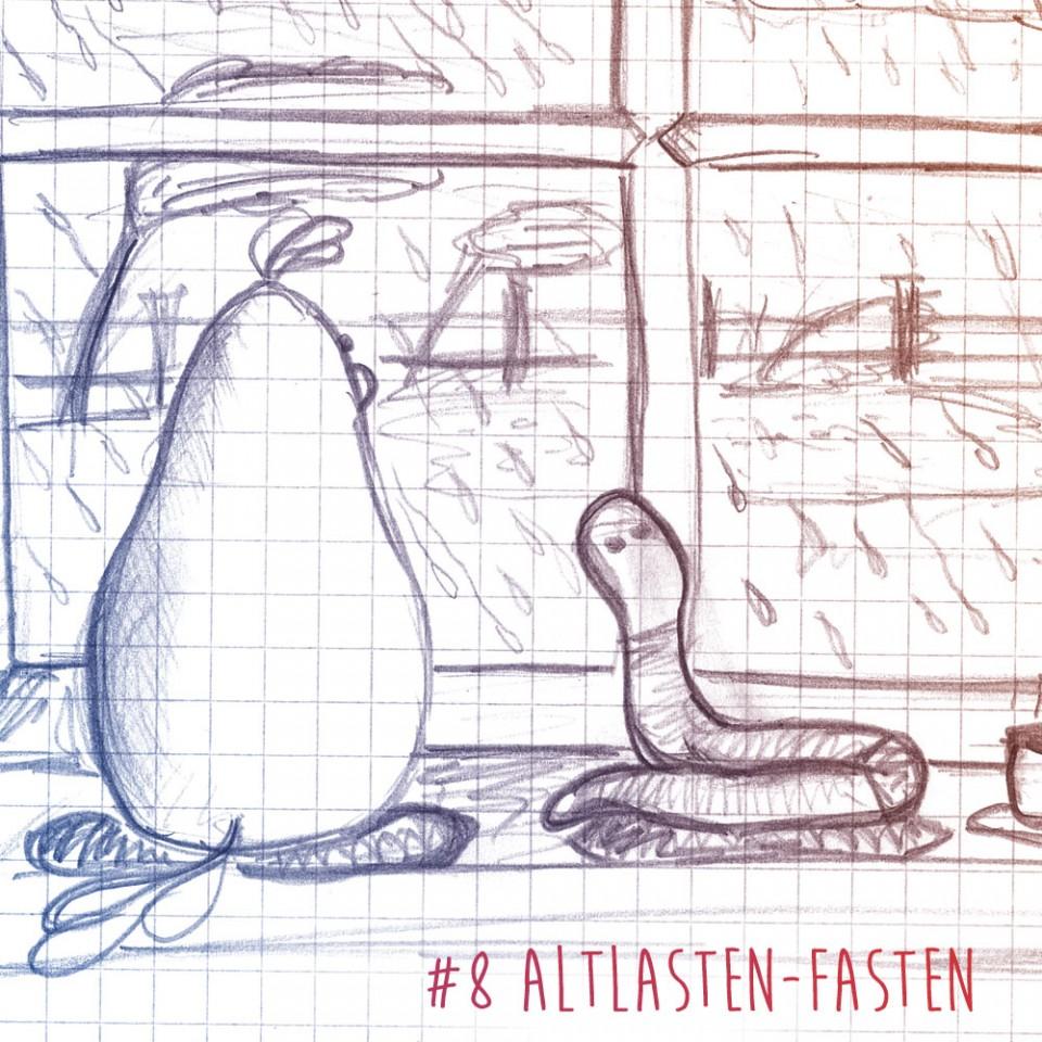 08_altlasten_fasten_feat_II