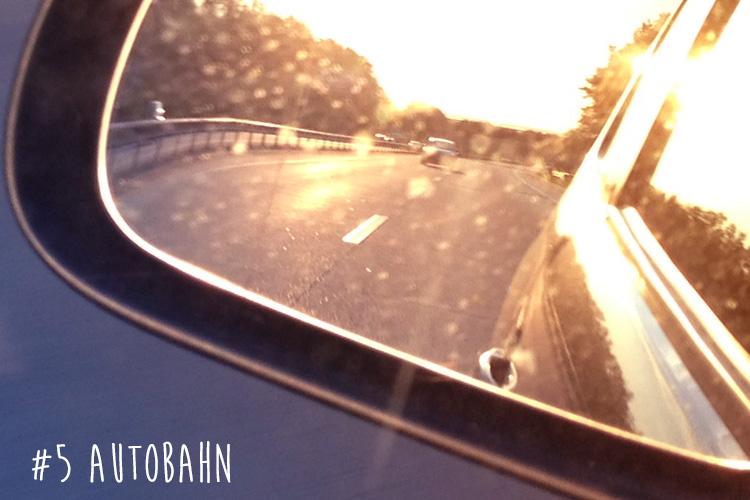 05_autobahn_I