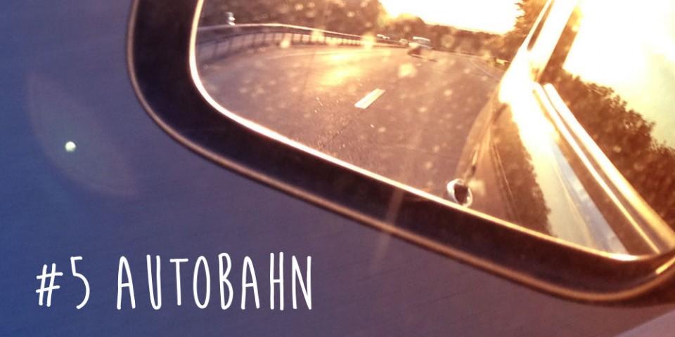 05_autobahn_II