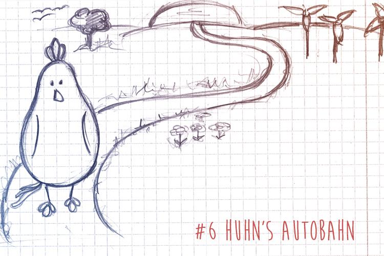 06_huhns_autobahn