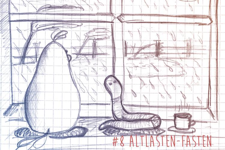 08_altlasten_fasten_beitrag