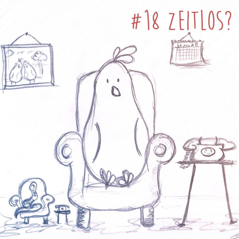 18_zeitlos_I
