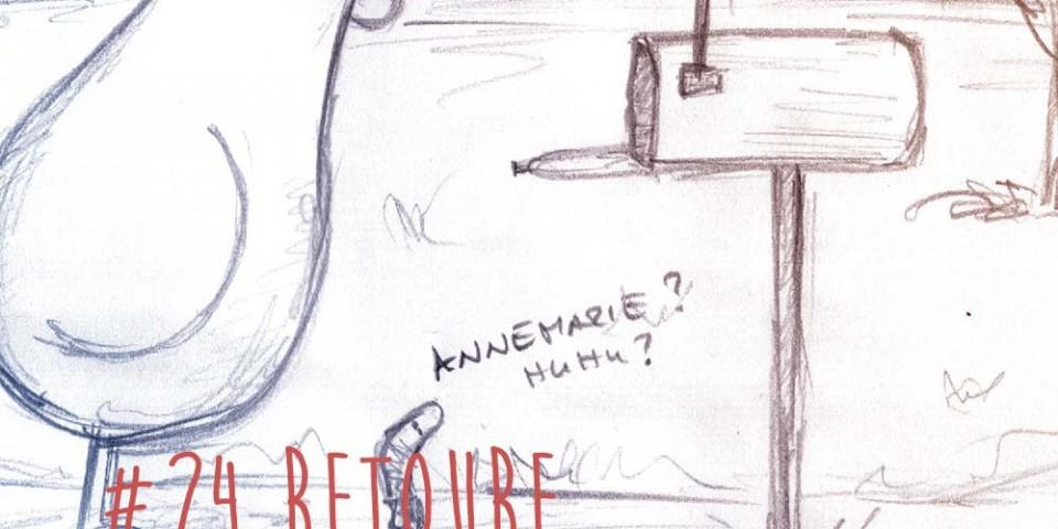24_Annemarie_Retoure_01