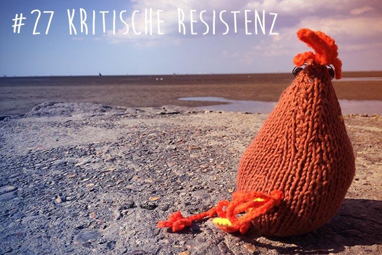 26_Annemarie_kritsiche_resistenz_02