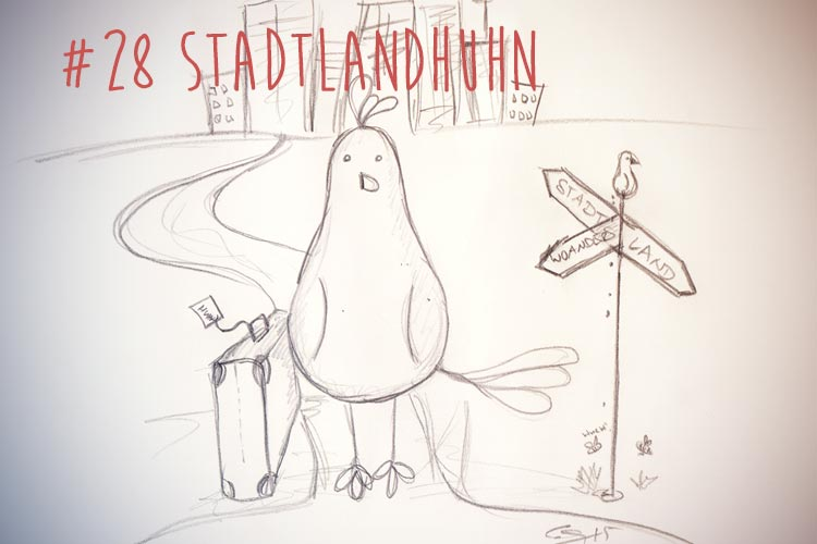 28_annemarie_StadtLandhuhn_02