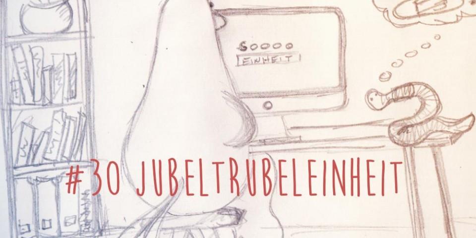 28_annemarie_jubeltrubeleinheit_01