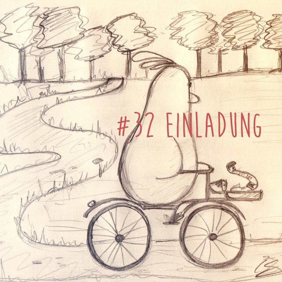 32_annemarie_einladung_01