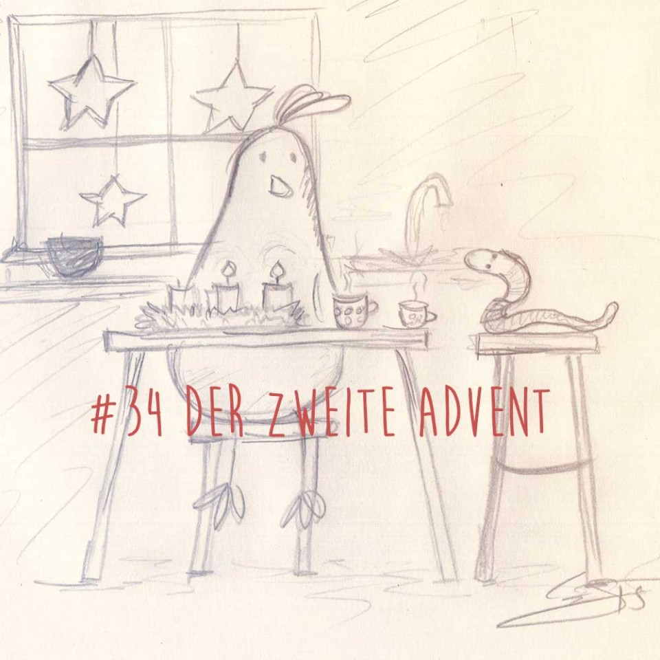 34_annemarie_zweiter_advent_01