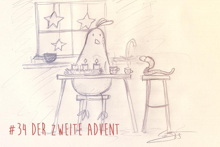34_annemarie_zweiter_advent_02