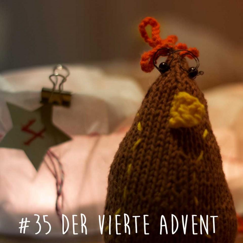 35_annemarie_vierter_advent_00